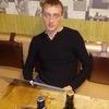 Дмитрий, 30, г.Болотное