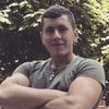 Sanya, 28, г.Железногорск