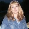 Лиляна, 44, г.Тура