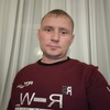 Михаил Усков, 36, г.Ачинск