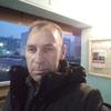 Серёга, 37, г.Томск