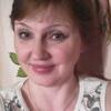 светлана, 46, г.Венгерово