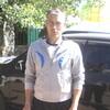 Александр, 45, г.Дивногорск