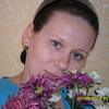 Анжелика, 30, г.Зырянское