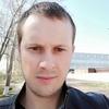 Алексей, 27, г.Барабинск