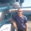 Сергей, 43, г.Куйбышев (Новосибирская обл.)