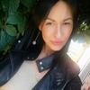 Оксана, 35, г.Омск