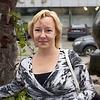 Ольга, 50, г.Дивногорск