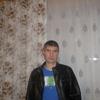 сергей, 39, г.Любинский