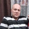 Виталий, 36, г.Балахта