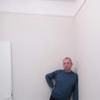 Евгений, 52, г.Омск