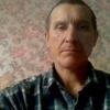 Илья, 42, г.Новосибирск