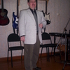 Олег, 49, г.Бакчар