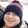 Иван Агупов, 29, г.Тюкалинск