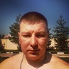 Денис, 29, г.Железногорск