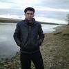 Игорь, 41, г.Идринское
