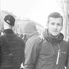 Руслан, 25, г.Куйбышев (Новосибирская обл.)