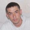 Макс, 38, г.Новосибирск