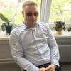 Игорь, 36, г.Абакан