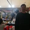 Женишбек, 38, г.Красноярск