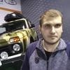 Максим, 20, г.Красноярск