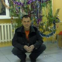 Владислав, 43 года, Дева, Чита