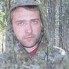 роберт, 30, г.Красноярск