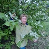 Татьяна, 47, г.Зеленогорск (Красноярский край)