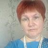 Светлана Степина, 53, г.Колпашево