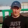 Иван, 36, г.Абакан