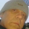 Евгений, 41, г.Красноярск