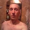 ivan, 30, г.Калачинск