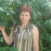 Ольга, 42, г.Венгерово