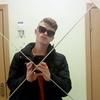 Artemy, 17, г.Тогучин
