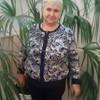 Галина, 67, г.Тогучин
