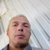 Андрей, 46, г.Мошково