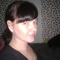 Элли, 37 лет, Лев, Томск