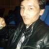 Егор, 36, г.Абакан