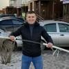 Павел Молочко, 31, г.Красноярск