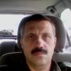 Валера, 52, г.Уяр