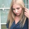 Наталья, 25, г.Абакан
