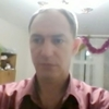 Сергей, 48, г.Красноярск