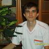 Golandec2016, 32, г.Идринское