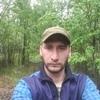 Ден Закиров, 29, г.Парабель