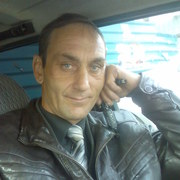 Сергей 48 Новосибирск