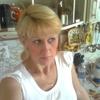 Cvetik, 51, г.Знаменское (Омская обл.)