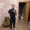 Илья, 19, г.Новосибирск