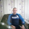 юрий, 35, г.Омск