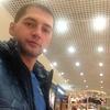 EvgeN, 30, г.Норильск