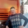 Миша Миронов, 36, г.Лесосибирск